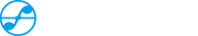 logo 青ー白.png
