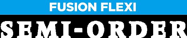 semi-order ロゴ.png
