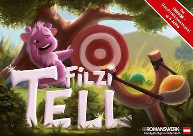 Filzi Tell Foto.jpg