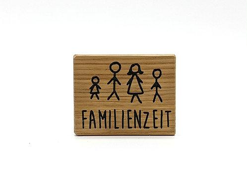 Magnet Maxi: Familienzeit