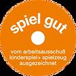 Logo-Spiel-gut-nachgez14BE3-300x300.png