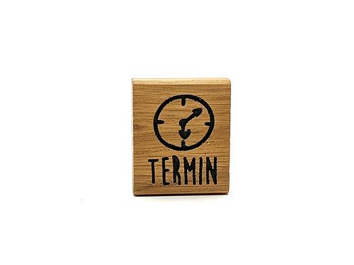 Magnet Mini : Termin