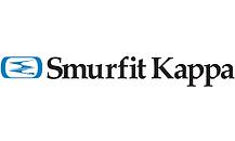 smurfit.png
