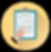 icono_información-02.png