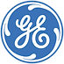 245px-General_Electric_logo.svg.png