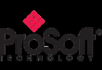 ProSoft_Logo_RGB.png