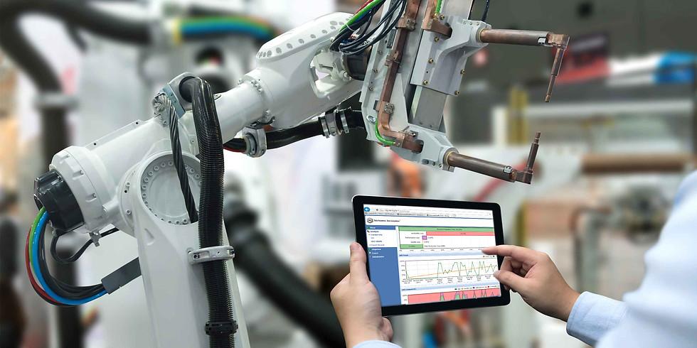 Obtén información en tiempo real para tu proyecto TPM.