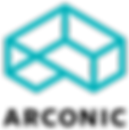 Arconic_logo.svg.png