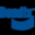 bendix-logo.png