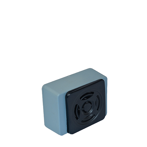 Alerta Audible de 85 dB para Andon