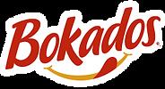 bokados-250px.png
