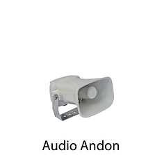 audioandon_Mesa de trabajo 1.png