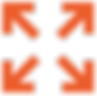 expand-arrows-interface-symbol-01.png