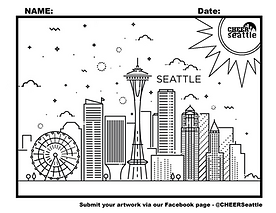 CSEA_Coloring Page_Skyline.png