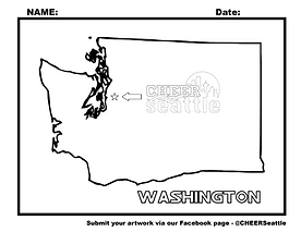 CSEA_Coloring Page_WA State.png