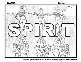 CSEA_Coloring Page_Spirit.png
