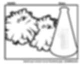 CSEA_Coloring Page_Poms.png