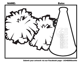 CSEA_Coloring Page_Poms.png