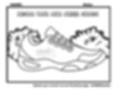 CSEA_Coloring Page_Shoe.png