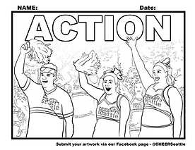 CSEA_Coloring Page_Action.png