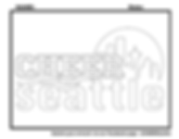 CSEA_Coloring Page_Logo.png