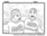CSEA_Coloring Page_Friends.png
