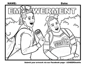 CSEA_Coloring Page_Empowerment.png