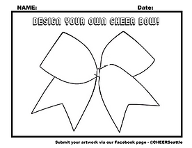 CSEA_Coloring Page_bow.png