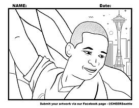 CSEA_Coloring Page_Portrait.png