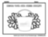 CSEA_Coloring Page_Bucket.png