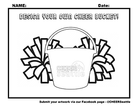 CSEA_Coloring Page_Bucket.png