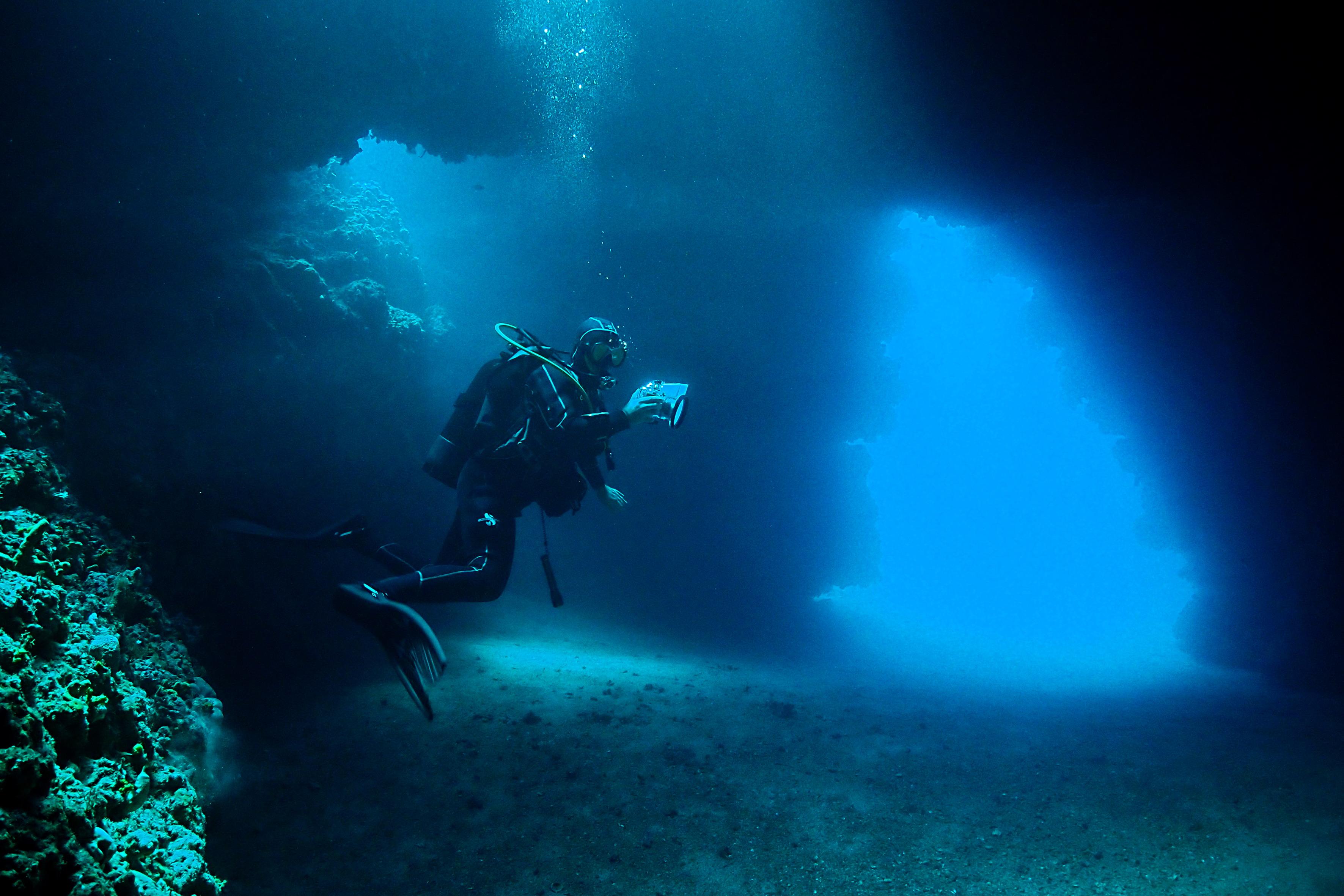 Sport-Diving_2