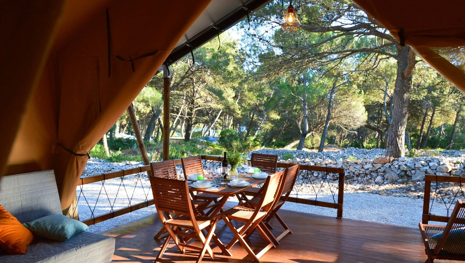 glamping-tent-cikat-losinj-forest-sea-vi
