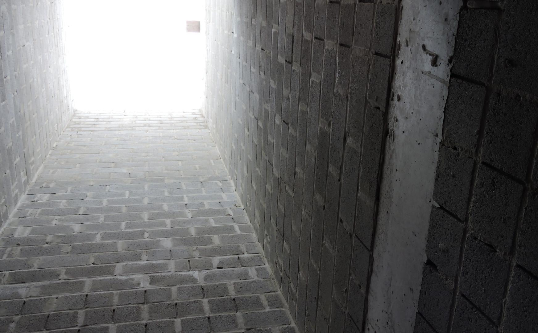 Kerkstraat - Tielen (c)