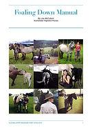 Foaling Down Manual_page-0001.jpg