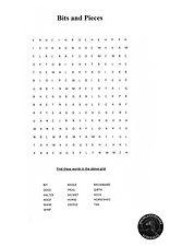 HPA fun activities P9.jpg