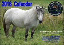 2016 Calendar cover.JPG