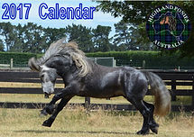 Calendar pictures for display tableb_edi