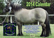 2014+Calendar.jpg