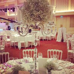 Beril & Yusuf Wedding