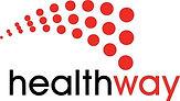 Healthway - Copy-1.jpeg