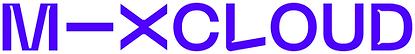 mixcloud_logo_a.png