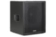 SW- QSC HPR181i 18_ Speaker front .png