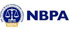 logo_nbpa.png