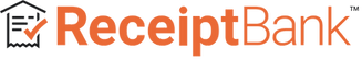 receipt-bank-logo.png
