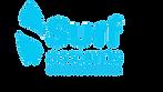 certified-partner-badge (002).png