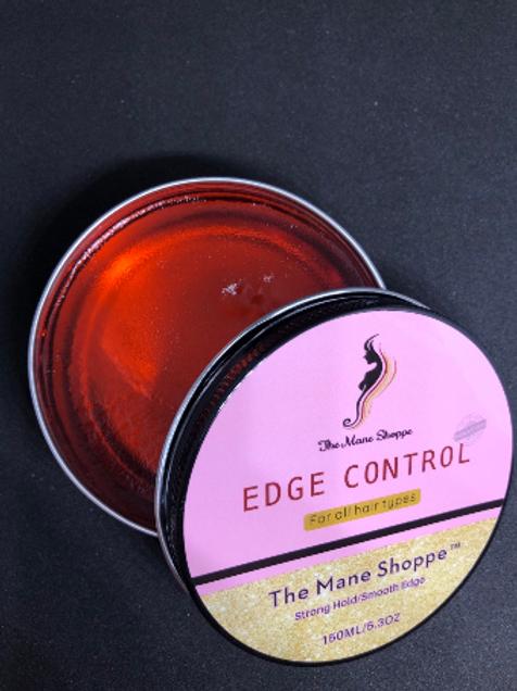 Edge Control