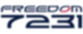 logo-team-freedom (1).png