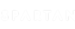 Spartan Logo white.png