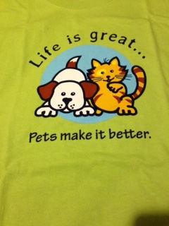 T-Shirt LIG.JPG